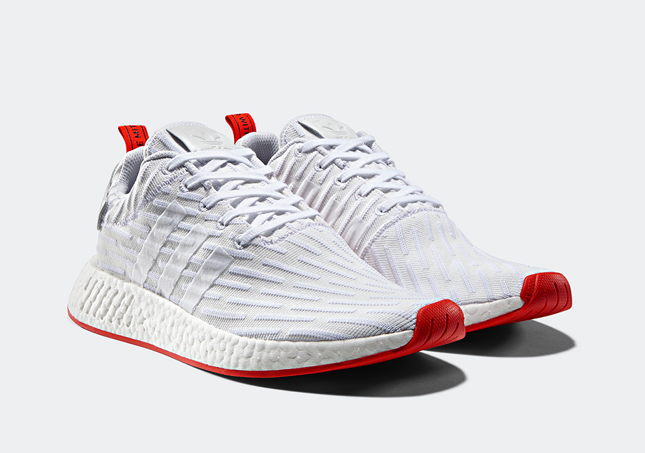 adidas-nmd-r2-two-toned-release-date-01