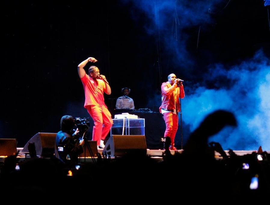 Kanye_at_Lollapalooza_Santiago_2011_9