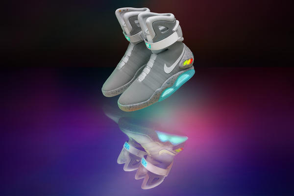 Nike-Mag-2016-Official-01_native_600
