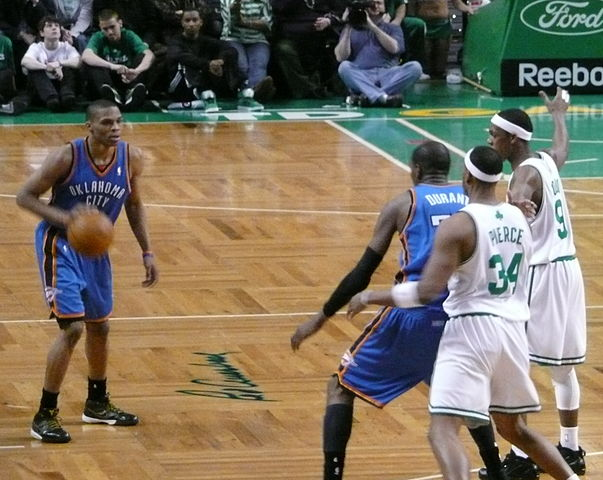 Russell_Westbrook_vs_Celtics
