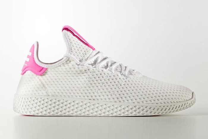 ADIDAS-PHARRELL-WILLIAMS-TENNIS-HU-PASTEL-PINK-7
