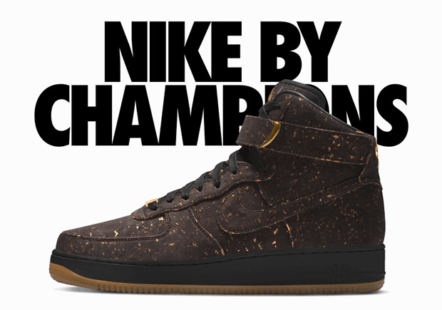 nike-air-force-1-high-id-cork-finals-1